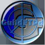 Guildftpd скачать - фото 4